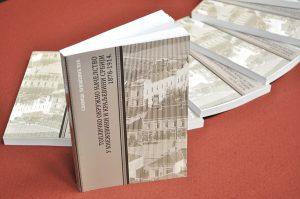 promocija-monografije-1